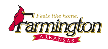 Farmington City Logo